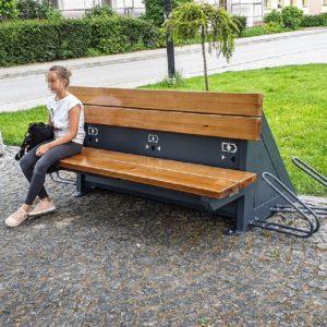 S2 Bench