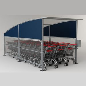 Trolley II