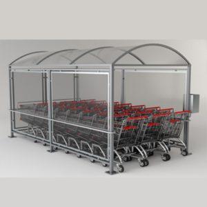 Trolley I