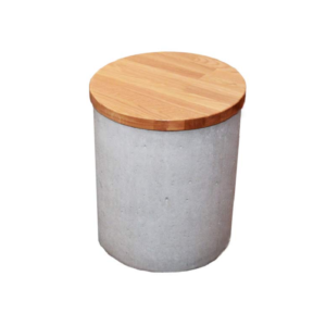 Stool sittemøbel