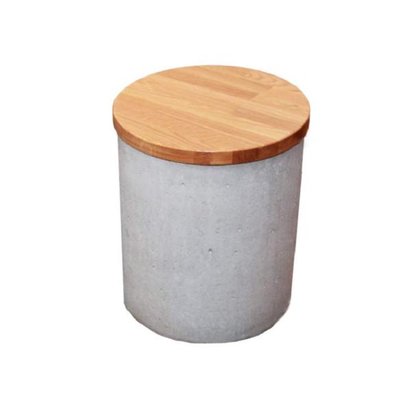 Stool sittemøbel